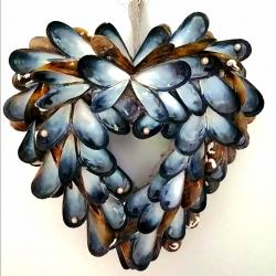sml-heart